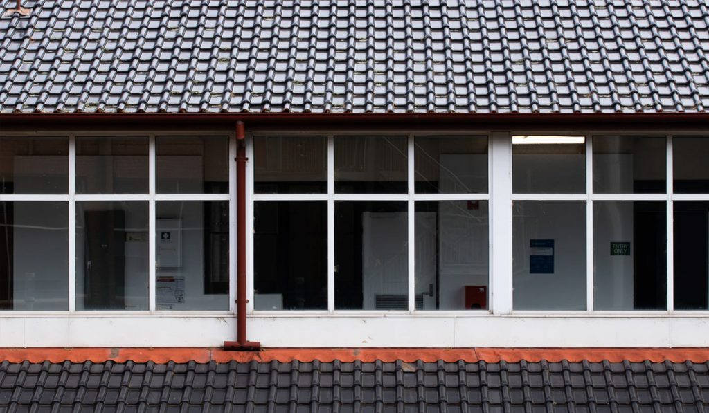 Why You Shouldn't DIY Your New Roof