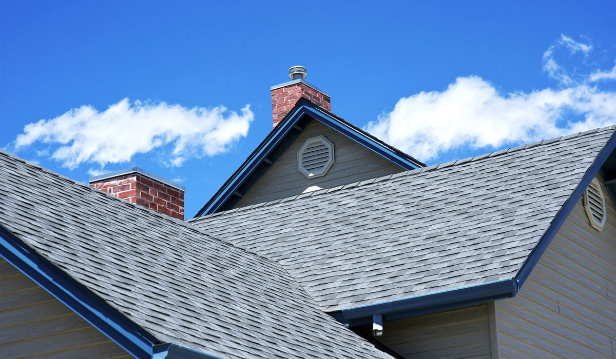 Roofing companies in Vancouver