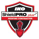 Vancouver Roofing Contractors