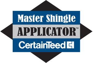 Shingle installers West Vancouver